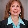 Kathryn A. Allen, MA, RD, LD/N, CSO